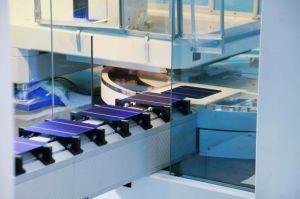 5 Inch Mono Crystalline Solar Cells pictures & photos