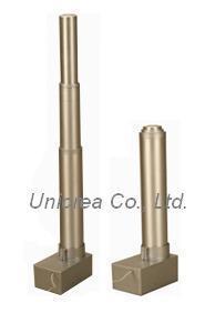 Lift Column (JC35ER)