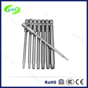 Customerized 20 Cm Length of Electric Screwdriver Bits From Factory pictures & photos