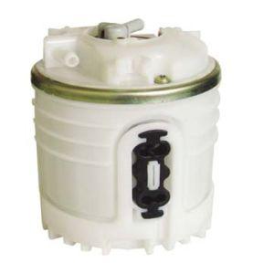 Fuel Pump (1H0919051AK/ IH0919051l)