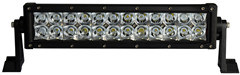 9-36DV Offroad Jeep SUV ATV 4X4 LED Light Bar