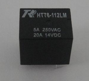 Relay T78
