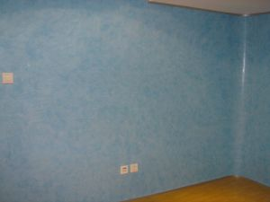 Maydos Venetian Plaster (TA001) pictures & photos