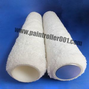 270mm Microfiber Paint Roller Cover pictures & photos
