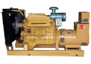 Shangchai-Diesel-Generating-Sets-GFSD-XZ