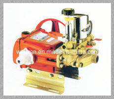 Power Sprayer Pump (WR-22EI)
