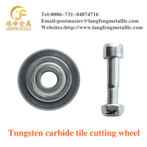 Tools to Cut Tiles, Circular Tile Cutting Tools pictures & photos