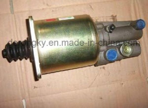 Clutch Booster for HOWO WG 9114230018/2
