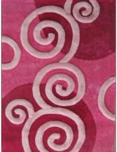 Carpets Shaggy Polyester Hand Made Carpet Acrylic Rug and Hand Tufted Solid Color Soft Trendy Coloful Carpet