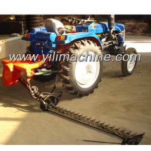 9GB-1.4 Reciprocation Type Grass Cutter pictures & photos