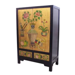 Chinese Furniture (BG-033)