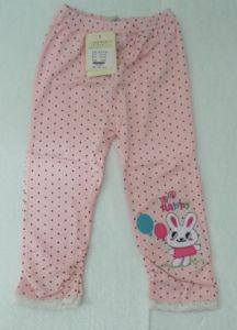New Fashion Child Pants