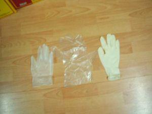 Glove (DSCF2245)