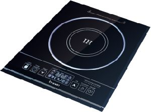 Induction Stove (C-20G05)