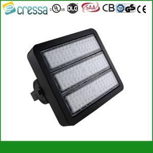 2015 New Modular LED High Bay Light Flatlight 40W 80W 120W 160W 200W