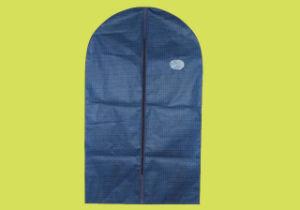 Suit Bag (DC0120)