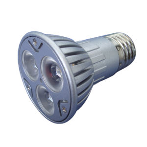 E26 LED Spotlights (in 9W power) pictures & photos