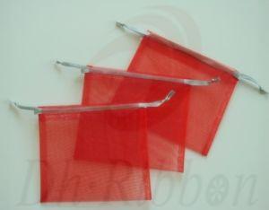 Cosmetic Bag; Organza Gift Bag