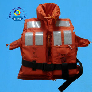 Kids Life Vest (RSEY-1)