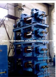 Two-Roller Mixing Mill Sets