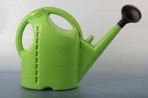 3L 5L 9L 1 Gallon 2 Gallon Watering Can, Agriculture Can, Hand Watering Can (AM-WT02) pictures & photos