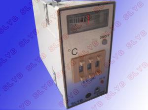 E5em Code Setting&Deviation Indicate Temperature Controller