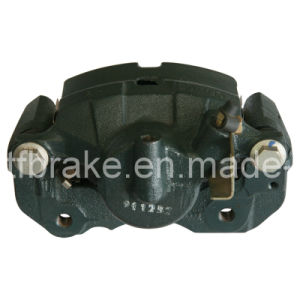 OEM Disc Brake