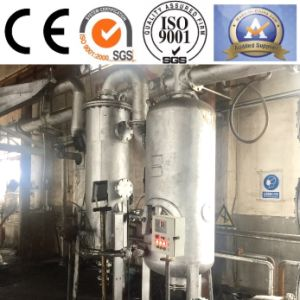 Filtering Tank for Distillation Equipment pictures & photos