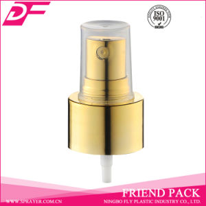 18/410 20/410 24/410 Fine Mist Spray Plastic Perfume Pump Sprayer pictures & photos