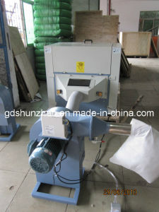 Fibre Opening and Filling Machine pictures & photos
