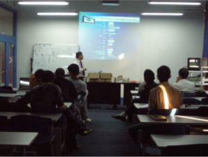 Rigid Endoscope Repair Training for Medical Engineer pictures & photos