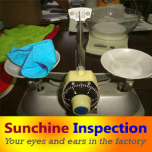 Product Inspection Service All Over China - Initial Production Check, Dupro Inspection, Pre-Shipment Inspection, Full Inspection Container Loading Check pictures & photos