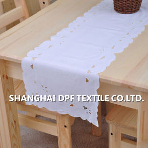 2015 Hot Sale Wholesale Resterant Used Table Runner pictures & photos