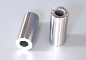 Piston Pin for Deutz Engine Fl912 pictures & photos