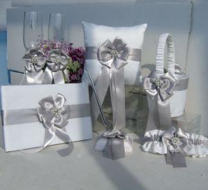 Wedding Accessories EMC116