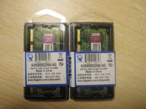 Desktop DDR RAM 1GB