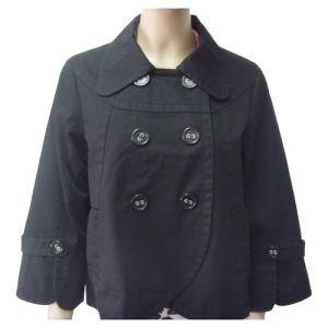 Jacket (7003)