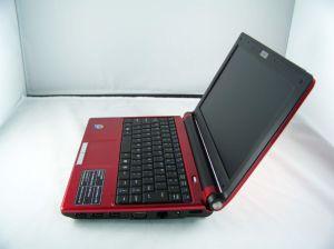 Laptop Inova N-A102G