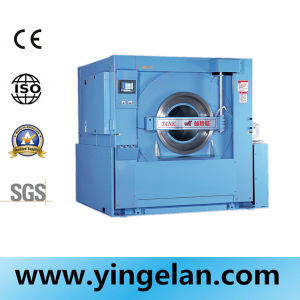 CE Stainless Steel Industrial Washing Equipment (WEI-120E)