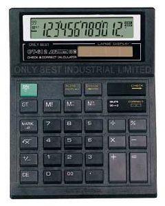 Tax Calculator, Solar Calculator (CT-612)