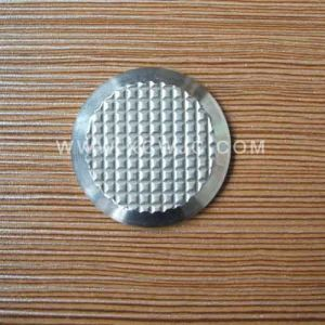 Stainless Steel Tactile Indicator (XC-MDD1317) pictures & photos