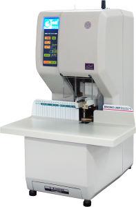 Automatic Bill Binding Machine (NB-200)