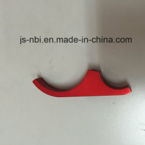 Red Machinery Accessories pictures & photos