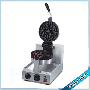 Factory Direct Sale Waffle Making Machine pictures & photos