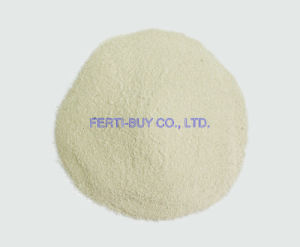 EDTA Mg Powder