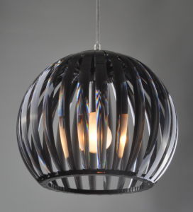Hot Selling Modern Acrylic Pendant Lamp (8111-1M) pictures & photos