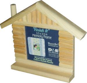 Wooden Frame (RF2300)