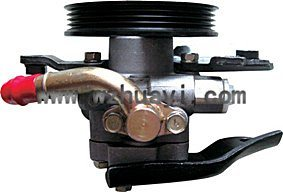 Power Steering Pump for Nissan pictures & photos