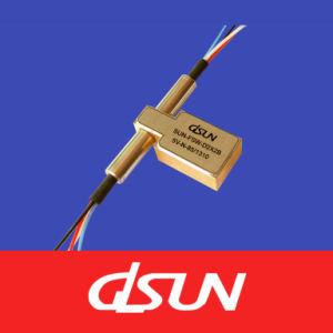 D2X2B Optical Switch (SUN-FSW-D2x2B)