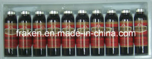 GMP Certified Ginseng Royal Jelly pictures & photos